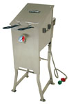 4 Gallon Fryer