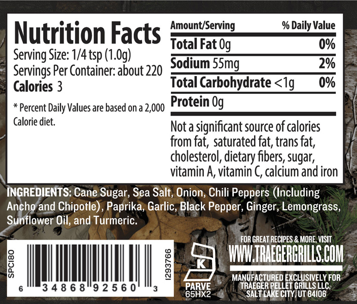 BF-BG_Nutrition Facts