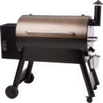 Traeger Pro 34 (Copper Color) $999.00