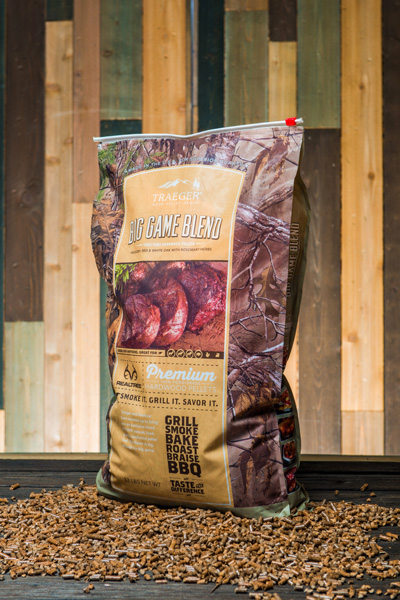 BF-Hardwood_PEL320_Big Game Blend_Traeger